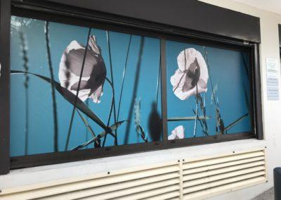 Décoration – Théâtralisation de vos vitrines