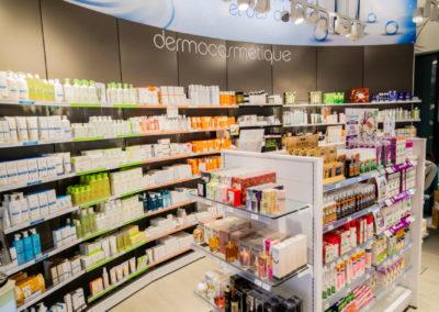 pharmacie des 400 -2